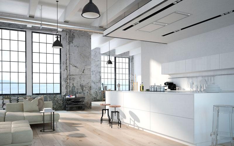 les compagnons peintres champenois r alisation de tous types de travaux de peintures. Black Bedroom Furniture Sets. Home Design Ideas